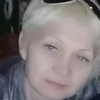 татьяна, 54, г.Белорецк