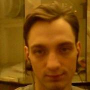 Семён, 30, г.Венев
