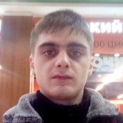 виталий, 23, г.Таганрог