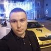Павел Крамер, 22, г.Москва
