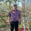 Николай, 66, г.Торез
