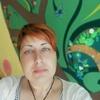 Татьяна, 38, г.Джубга