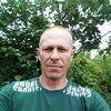 Николай, 42, г.Туапсе