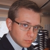 Dmitriy Shilov, 32, Troitsk