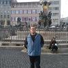 игорь, 36, г.Дрокия