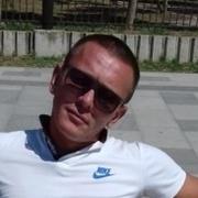 Руслан, 30, г.Сергиев Посад