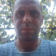 Михаил, 32, г.Херсон