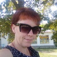 Елена, 33 года, Весы, Жирновск