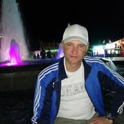 Евгений 39 Петропавловск-Камчатский