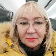 Елена 54 Москва