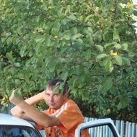 Михаил, 46 лет, Овен, Новополоцк