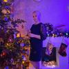 Ирина, 55, г.Хабаровск