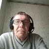 Юрий, 57, г.Новополоцк