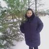 Екатерина, 37, г.Ярославль