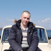 Дмитрий 22 Одесса