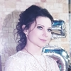 Юлія, 36, г.Хмельницкий