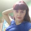 Леся, 30, г.Приютово