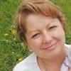 Ольга, 37, г.Свирск