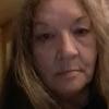 Sheryl Marsh, 67, Атланта