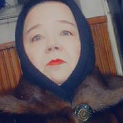 людмила 54 Самара
