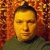 Павел, 38, г.Санкт-Петербург