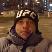 Сергей 27 Котлас
