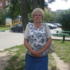 Елена, 62, г.Кашира