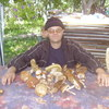 михаил, 46, г.Кимры