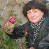 Галина, 60, г.Ставрополь