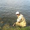 Dolphin, 35, г.Хабаровск