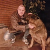 Виталий, 43, Київ