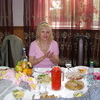 Ирина, 63, г.Ханты-Мансийск