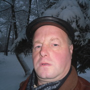 алексей, 51, г.Узловая
