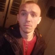 Андрей, 24, г.Полтава
