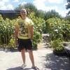 Анатолий, 34, г.Ялта