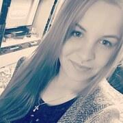Лиза, 20, г.Йошкар-Ола
