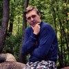 ни, 31, г.Богородицк