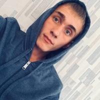 Дмитрий, 19 лет, Стрелец, Иркутск