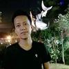 wibowo, 24, г.Джакарта