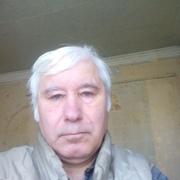 Александр 62 Старица