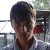 Ромка, 29, г.Усолье-Сибирское (Иркутская обл.)