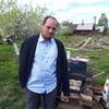 Володя, 32, г.Братск