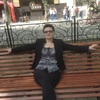 Ольга, 52, г.Иноземцево