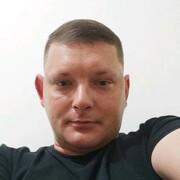 דמיטרי קיריאקוב, 30, г.Тель-Авив-Яффа