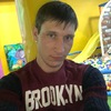Elvin, 30, г.Кириши
