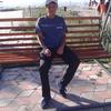 Мерей, 29, г.Талдыкорган