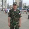 максим, 23, г.Ядрин