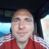 Вячеслав, 40, г.Екатеринбург