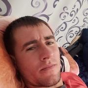 Назим, 29, г.Зверево
