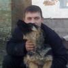 Виталий, 40, г.Валки